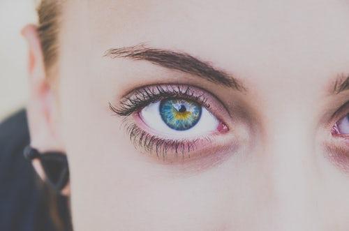 近视眼手术会失明吗_1500高度近视会失明吗_-上海和平眼科医院